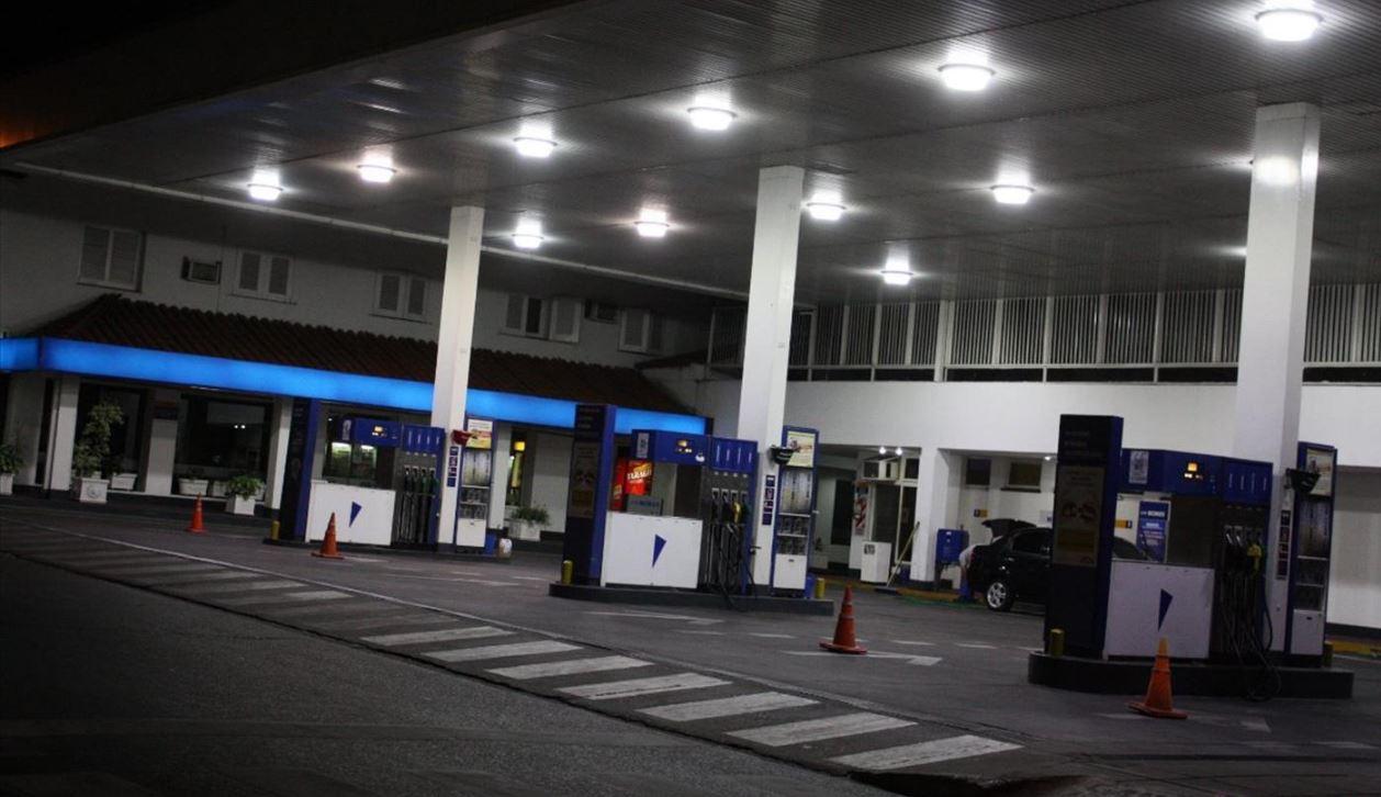 estacion-de-servicio-cerrada-en-navidad