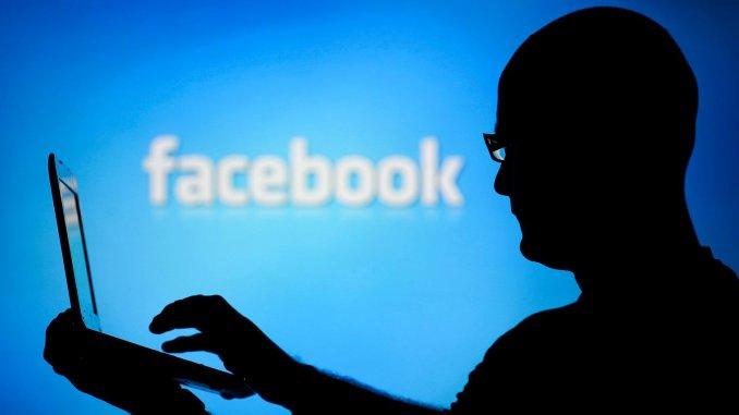 facebook-notebook