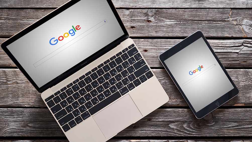 google-notebook-celular
