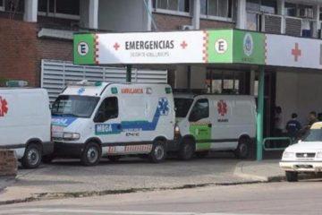 hospital-escuela-emergencia