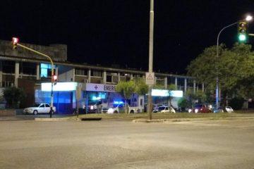 hospital-escuela-emergencias-noche