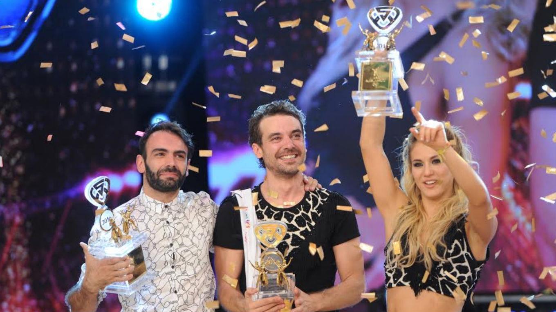 pedro-alfonso-ganador-bailando