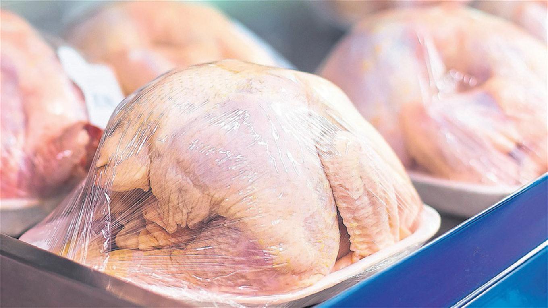 pollos-envasados