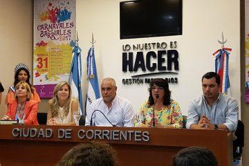 presentacion-carnavales