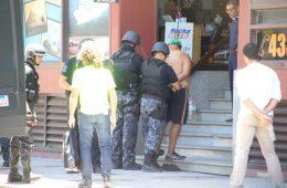 remisero-arrestado-1
