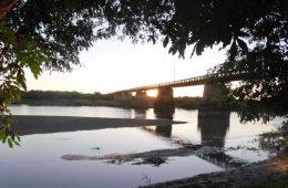 rio-uruguay