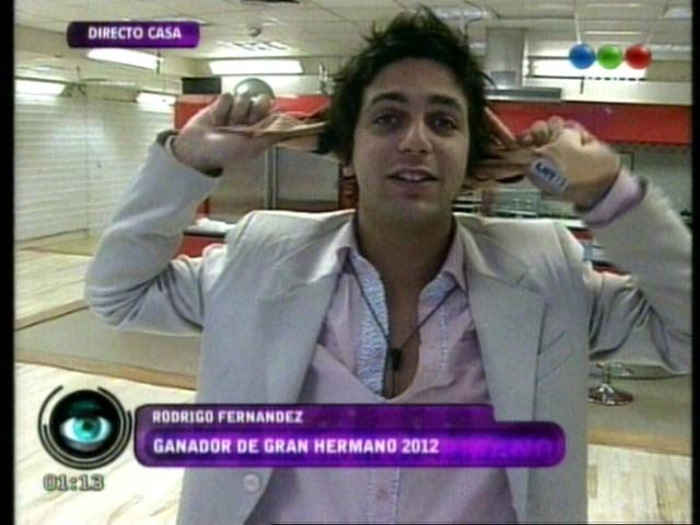 rodrigo-ganador-gh-2012