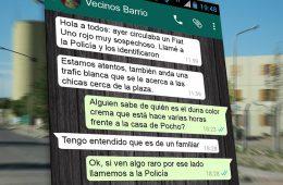 whatsapp-vecinos