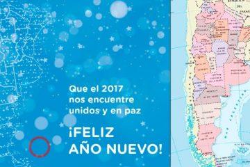 argentina-sin-las-islas