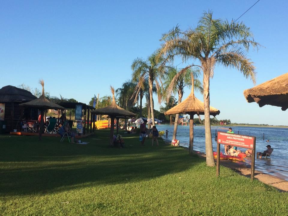 balneario-laguna-totora