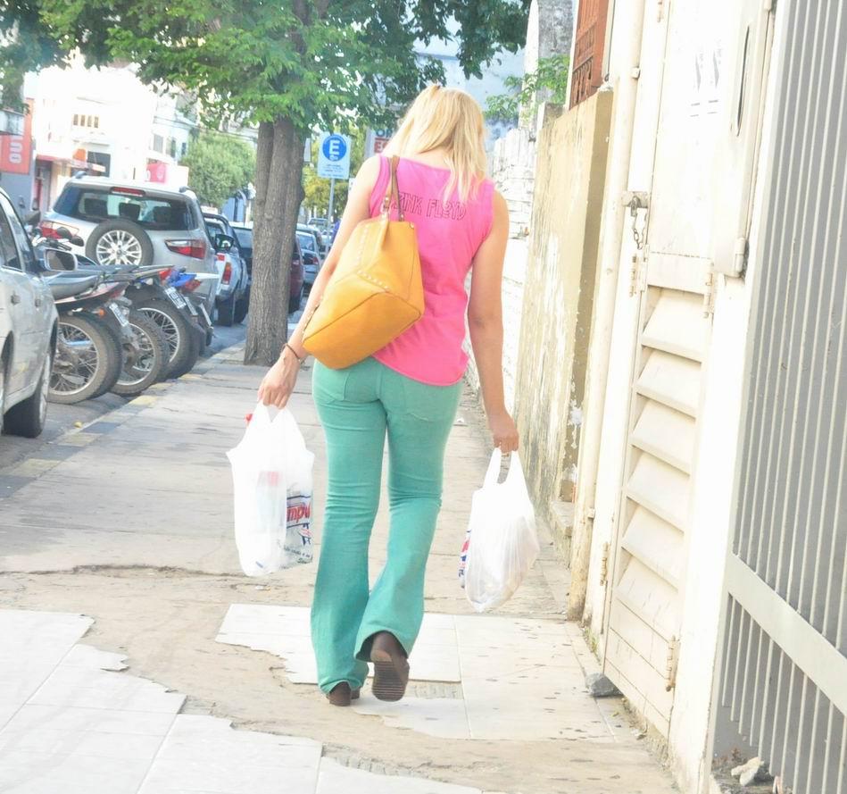 bolsas-de-supermercado
