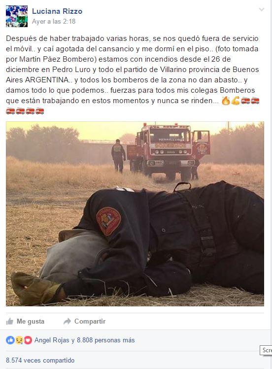 bombera-dormida-publicacion-viral