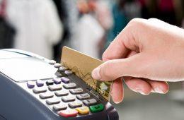 compra-con-tarjeta-posner