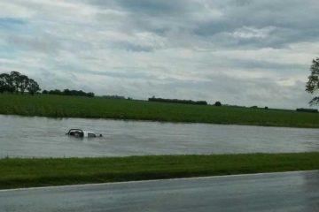 inundaciones en santa fe 2