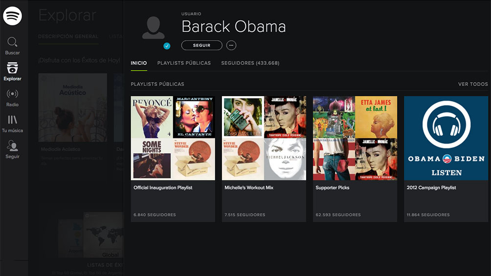 playlist-barack-obama-spotify