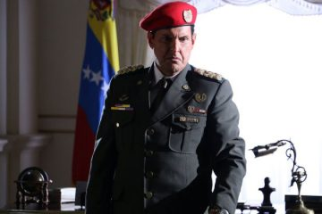 1006_el_comandante_g