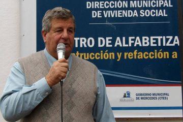 Victor Cemborain