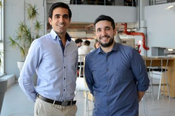 argentinos proyecto remora caca espacial