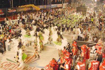 carnaval-corrientes-2011