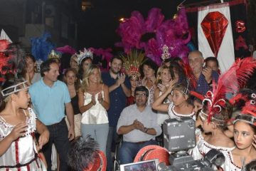 carnaval_barrial3
