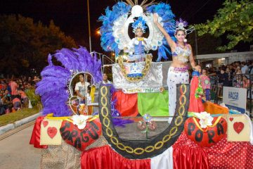 carnavales_barriales_11_
