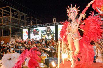 carnavales_barriales_en_el_industrial_-_tercera_noche_de_desfile_13_