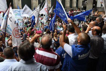 protesta bancaria2
