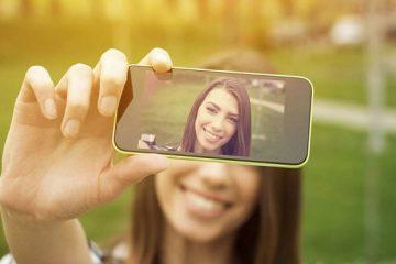 selfie-pay-2-750x375