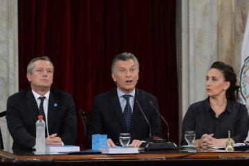 Macri_Asamblea_6