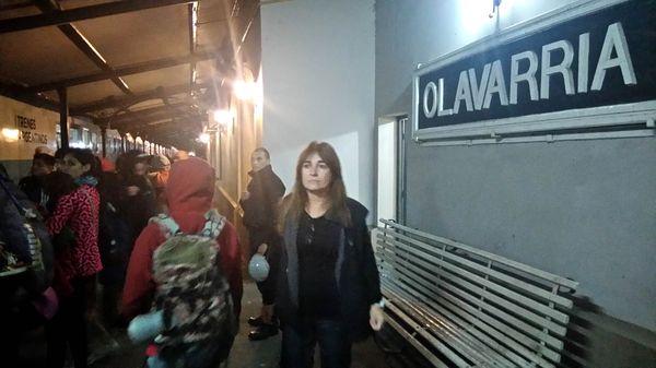 Olavarria-estacion-trenes-1920-3