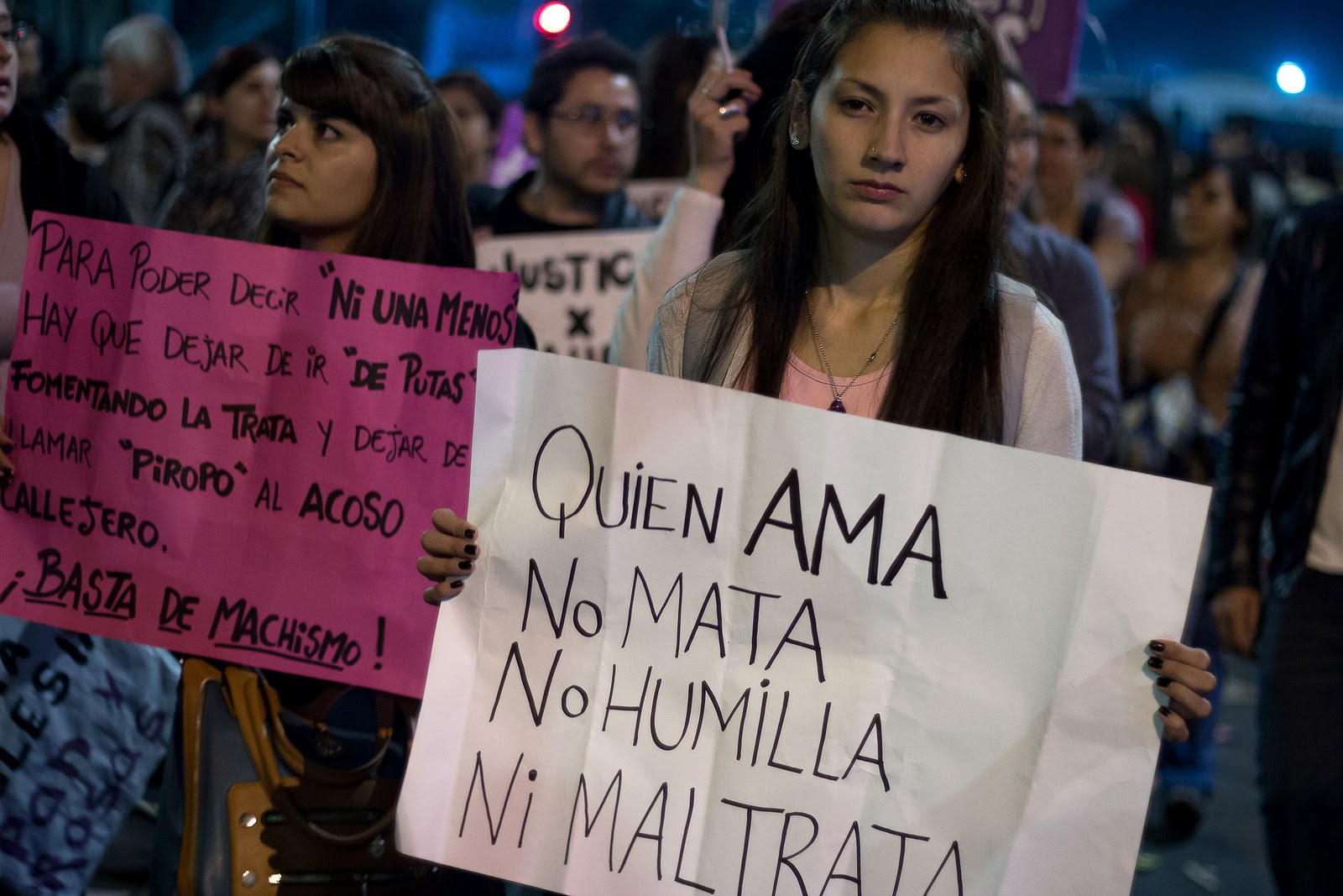 marcha mujeres 3