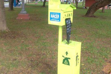 plaza_libertad bolsa para caca 1