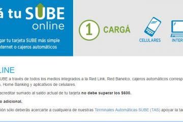 recorte_sube