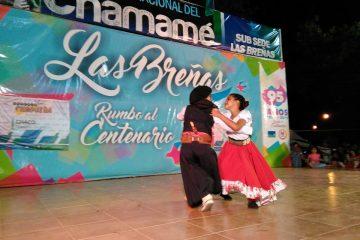 Certámenes Pre Fiesta Nacional del Chamamé (3)