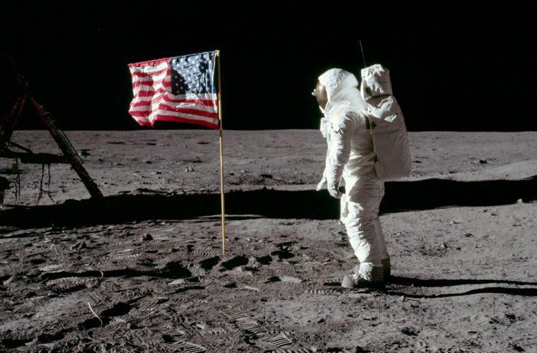 bandera-luna_0