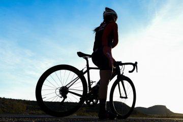 bicipics-mujer_orig