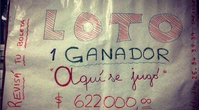 gano-loto-678x375