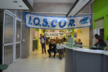ioscor3