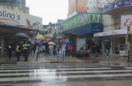 lluvia (3)