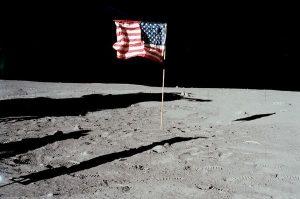 nasa-bandera-luna-