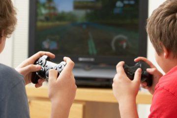 ninos-adictos-a-los-videojuegos-3-750x375