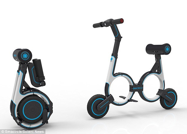 3FD93B7D00000578-4465528-The_innovative_Smacircle_is_an_electronic_bike_that_works_with_a-a-39_1493721873357