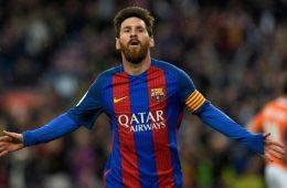 Barcelona-Osasuna-festejo-Messi-1920-1024x576