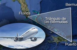 avion-triangulo-bermudas