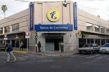 banco (2)