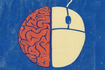 cerebro-internet-750x375