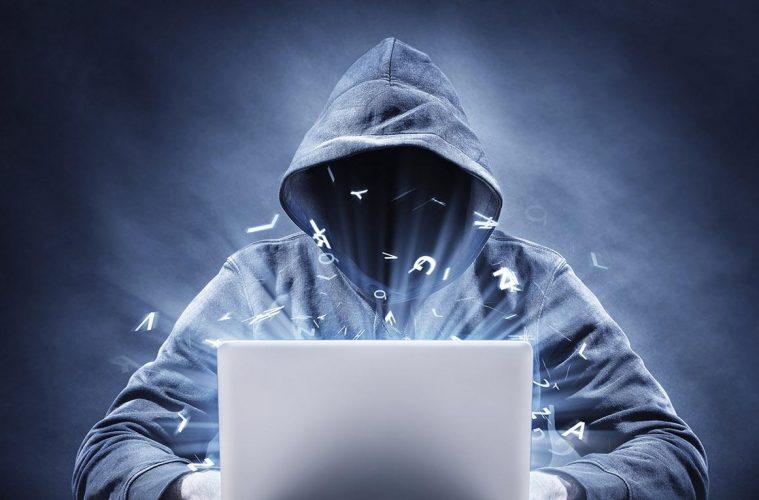 hacker-cyber-security (1)