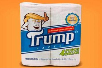 papel-higienico-trump