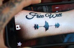 tatoo-que-habla-1-750x375 (1)