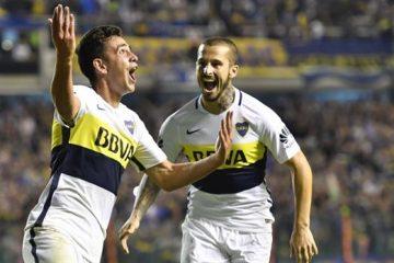 torneo-primera-division-2447213w620